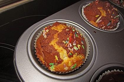 Muffins 20