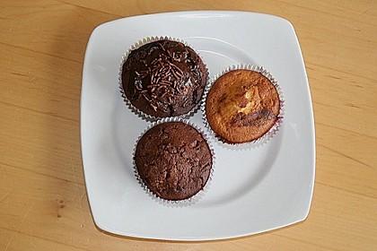 Muffins 64