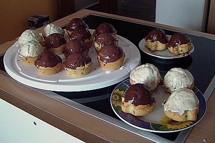 Muffins 70