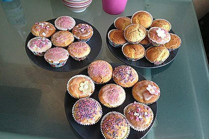 Muffins 59
