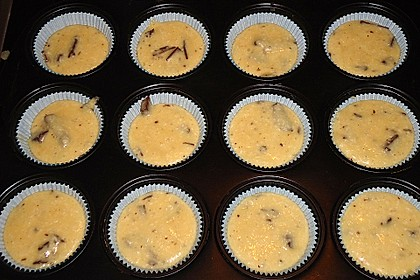 Muffins 97