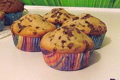 Muffins 83