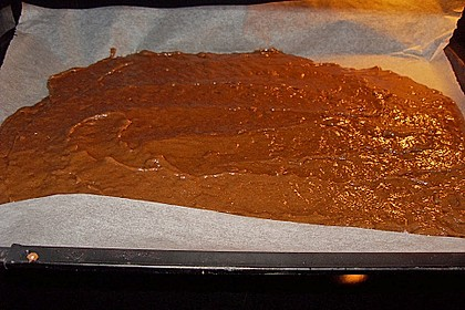 Brownies 5