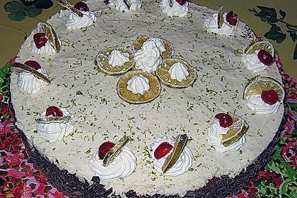 Caipirinha - Torte 14