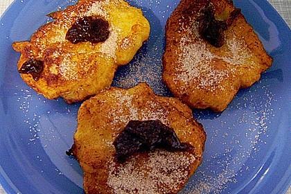 Kartoffelwirler