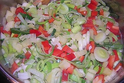 Kartoffelgulasch vegetarisch 13