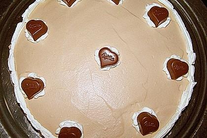 Milka Kuchen 20