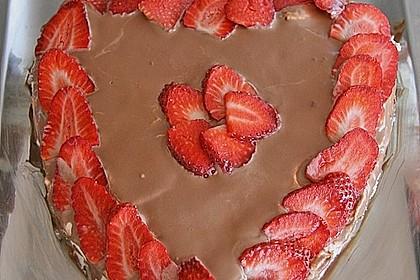 Milka Kuchen 6