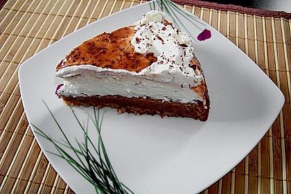 Milka Kuchen 10
