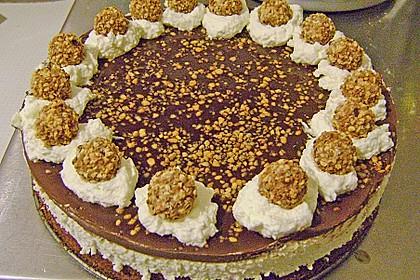 Milka Kuchen 7