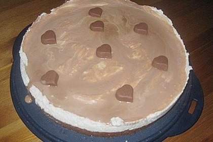 Milka Kuchen 31
