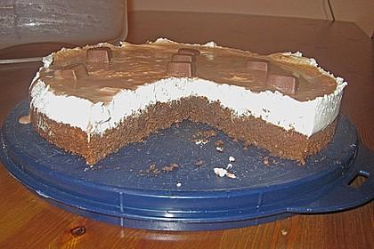 Milka Kuchen 23