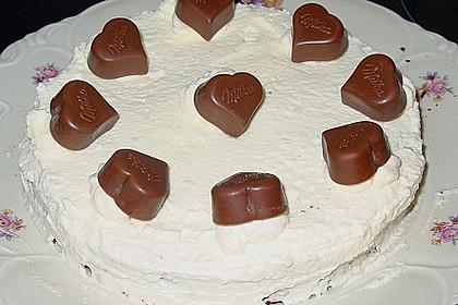 Milka Kuchen 27