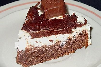 Milka Kuchen 26