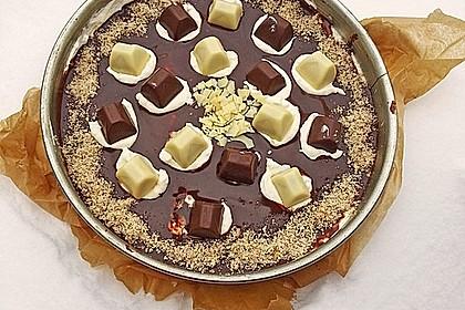 Milka Kuchen 15