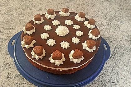 Milka Kuchen 4