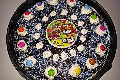Milka Kuchen 9