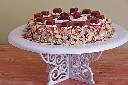 Milka Kuchen 2