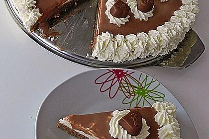 Milka Kuchen 5