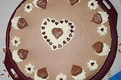 Milka Kuchen 12