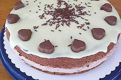 Milka Kuchen 14