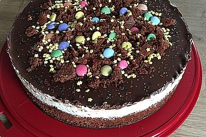 Milka Kuchen 11