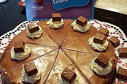 Milka Kuchen 21