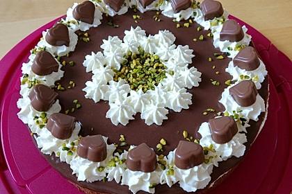 Milka Kuchen 1