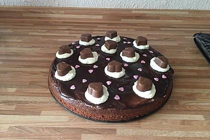 Milka Kuchen 28