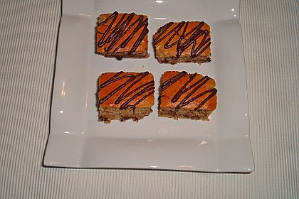 Glühwein-Kleingebäck