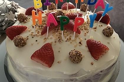 Erdbeer-Vanille-Pudding-Doppeldecker 2