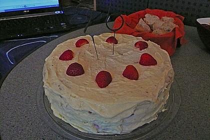 Erdbeer-Vanille-Pudding-Doppeldecker 3