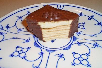 Baumkuchen-Petits Fours 46