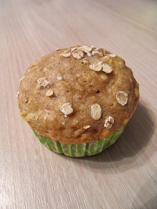 muffins mit apfel haselnuss und marzipan rezepte suchen. Black Bedroom Furniture Sets. Home Design Ideas