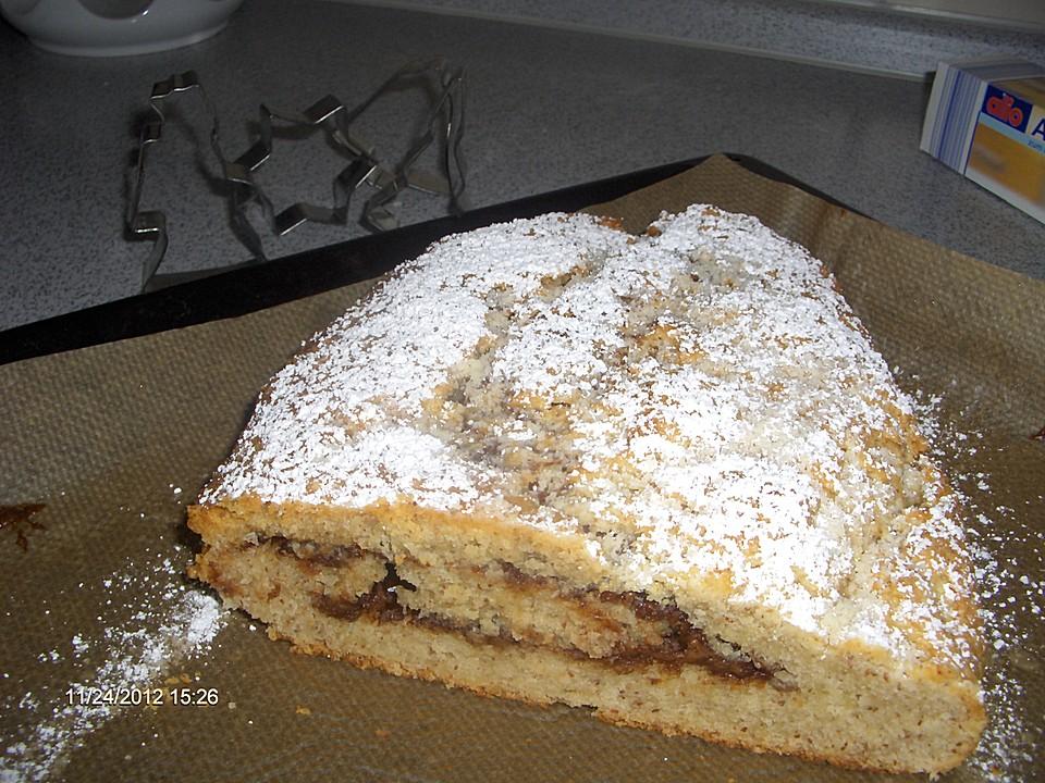 Saftige haltbare kuchen appetitlich foto blog f r sie for Super gunstige kuchen