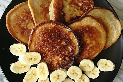Don Diegos Jamaican Banana Fritters 14