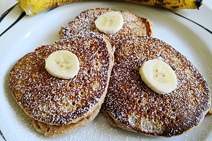Don Diegos Jamaican Banana Fritters 5