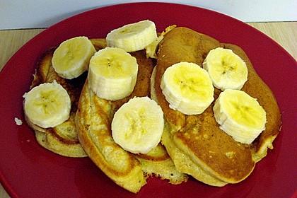 Don Diegos Jamaican Banana Fritters 16