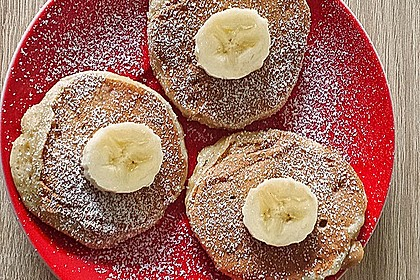 Don Diegos Jamaican Banana Fritters 6