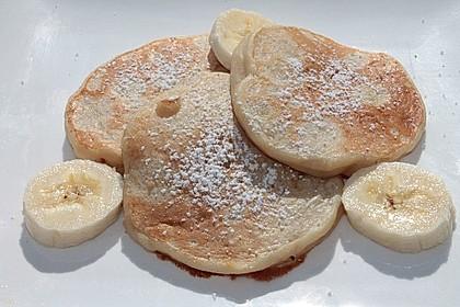 Don Diegos Jamaican Banana Fritters 22