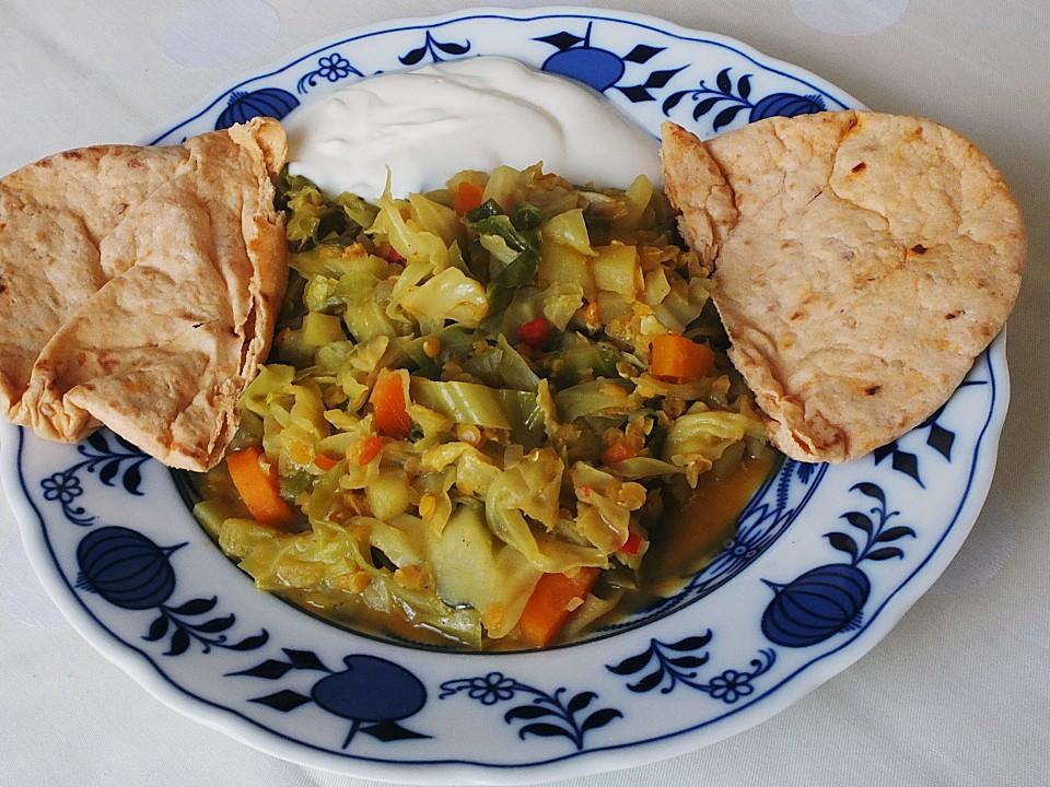 indische vegetarische rezepte chefkoch beliebte gerichte und rezepte foto blog. Black Bedroom Furniture Sets. Home Design Ideas