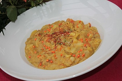 Spitzkohl-Curry 8