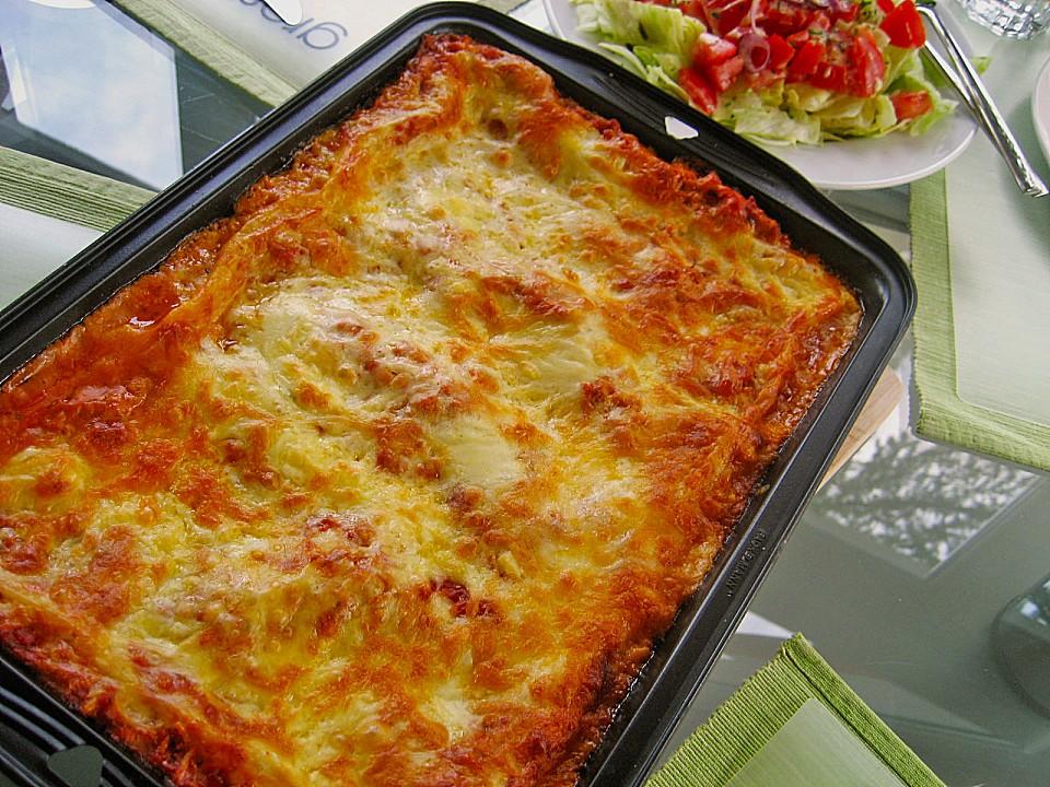 rezepte vegetarisch lasagne gesundes essen und rezepte foto blog. Black Bedroom Furniture Sets. Home Design Ideas