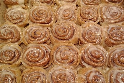 Cinnamon Rolls with Cream Cheese Frosting 50