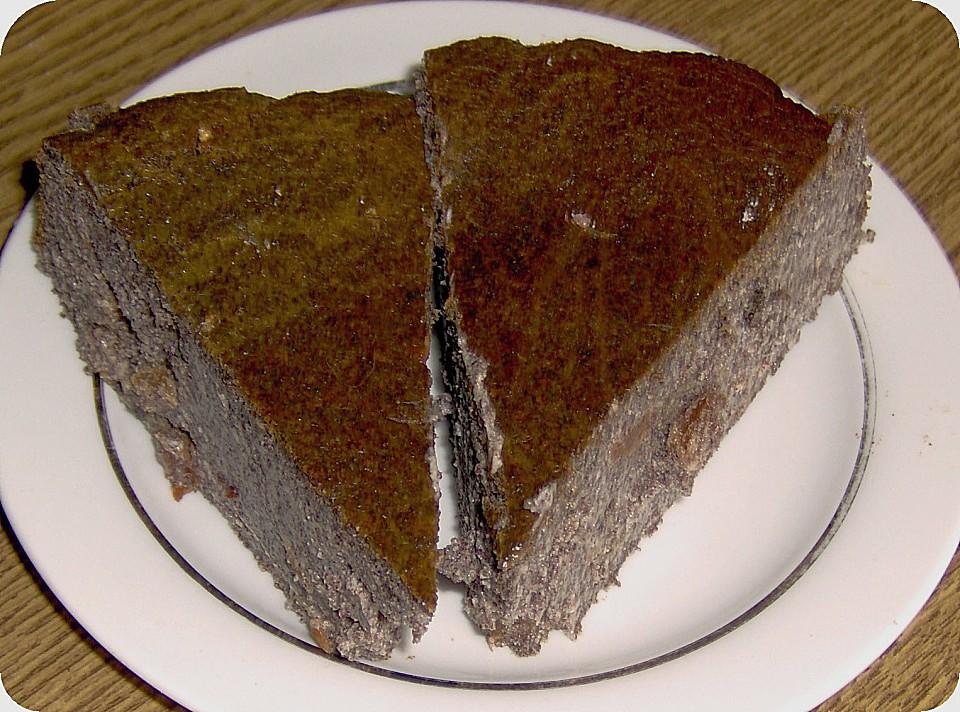 Kuchen mit sauerrahm rezepte