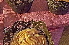 Madlens Feen-Muffins