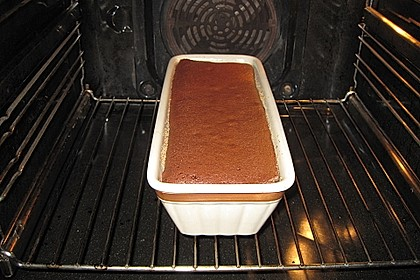 Schokoladenkuchen
