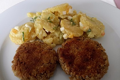 Eier-Kartoffelsalat 2