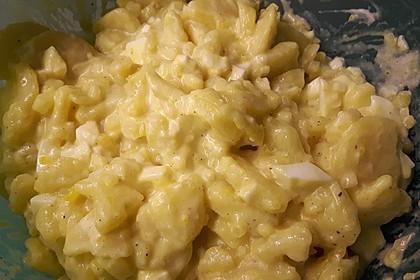 Eier-Kartoffelsalat 35