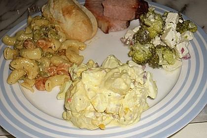 Eier-Kartoffelsalat 28